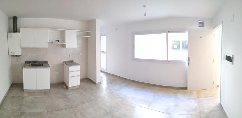 Foto Departamento en Alquiler en  Alta Gracia,  Santa Maria  España Nº al 300