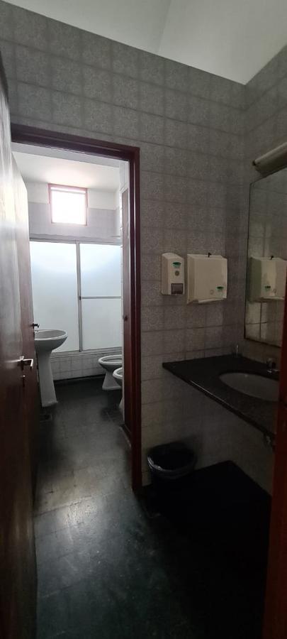 Foto Casa en Venta en  La Capital ,  Santa Fe  PJE. 13 DICIEMBRE 2956