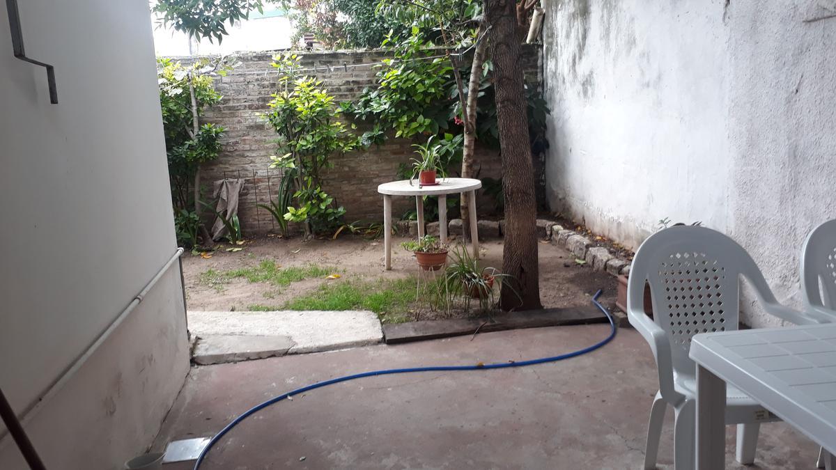 Foto Departamento en Venta en  Rosario ,  Santa Fe  BRASIL al 1200