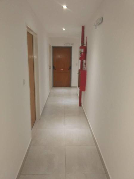 Foto Departamento en Venta en  Parque Patricios ,  Capital Federal  AV. CASEROS 2461