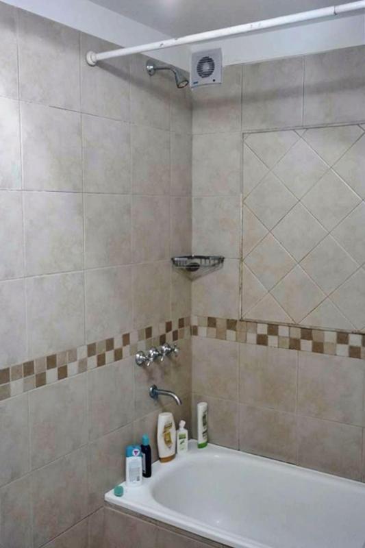 Foto Casa en Venta en  Florida Mitre/Este,  Florida  Alsina al 2300