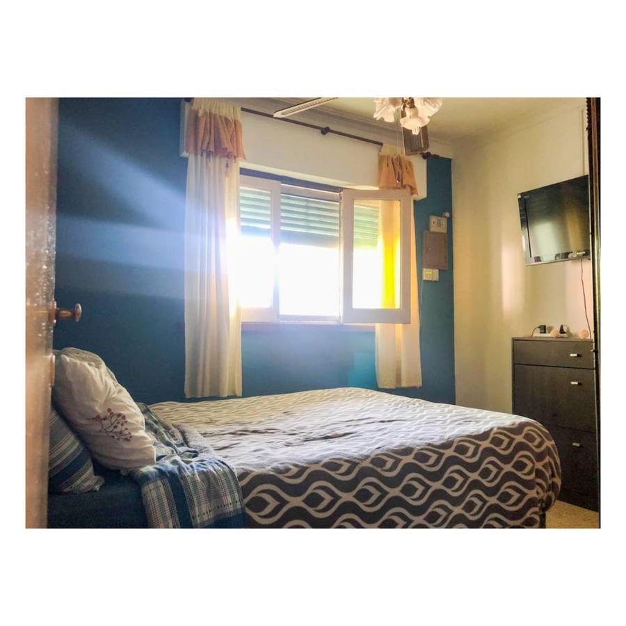 Foto Casa en Venta en  Ensenada ,  G.B.A. Zona Sur  De la paz n 621