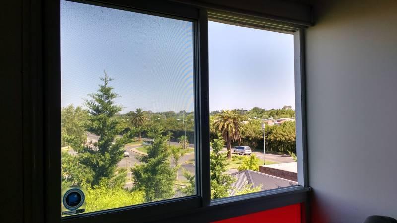 Foto Oficina en Alquiler en  Santa Barbara,  Countries/B.Cerrado (Tigre)  Barrio Santa Barbara