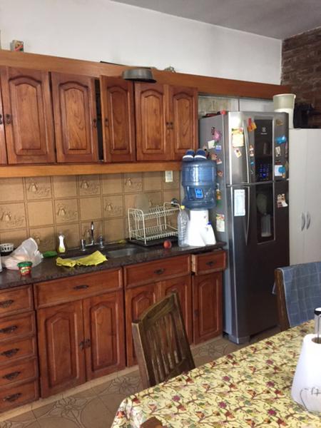Foto Casa en Venta en  Ituzaingó,  Ituzaingó  Laprida al 500