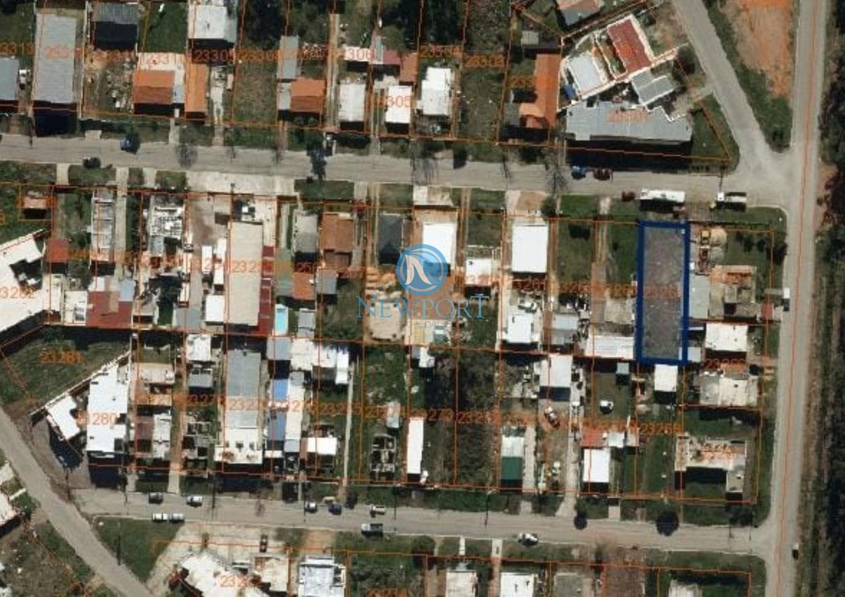 Foto Terreno en Venta en  Maldonado ,  Maldonado  Barrio San Fernando