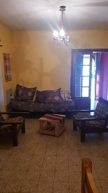 Foto Casa en Venta en  Jose Clemente Paz,  Jose Clemente Paz  juan ramon jimenez al 2900