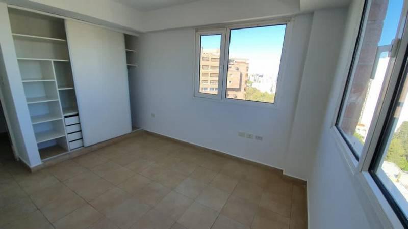 Foto Departamento en Alquiler en  Confluencia Urbana,  Capital  Belgrano 55