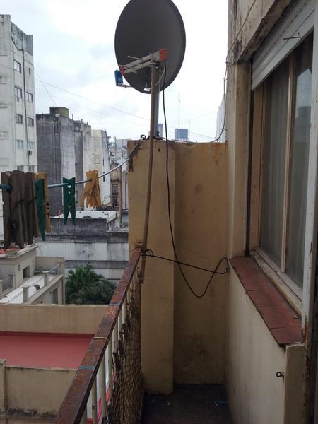 Foto Departamento en Venta en  San Telmo ,  Capital Federal  Independencia al 600