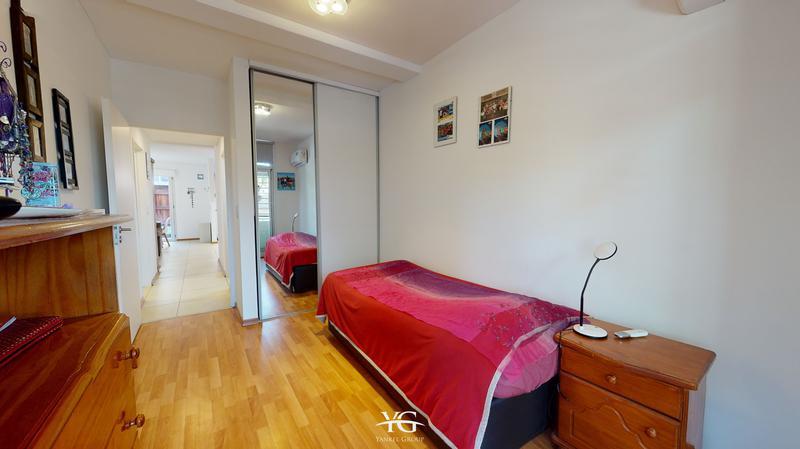 Foto Departamento en Venta en  Villa Urquiza ,  Capital Federal  Franklin Roosvelt al 5700