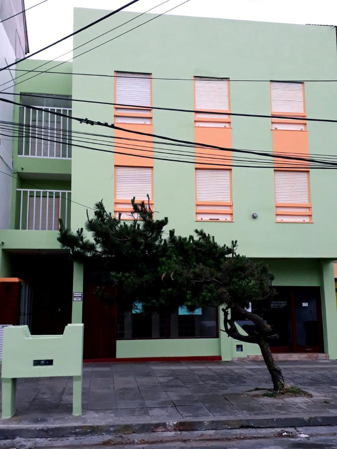 Foto Departamento en Alquiler en  San Bernardo Del Tuyu ,  Costa Atlantica  Joaquin V. Gonzalez 57