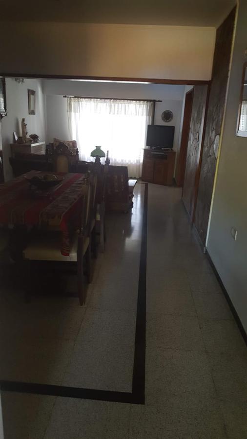 Foto Casa en Venta en  Zona Sur,  La Plata  76 e 15 y 16