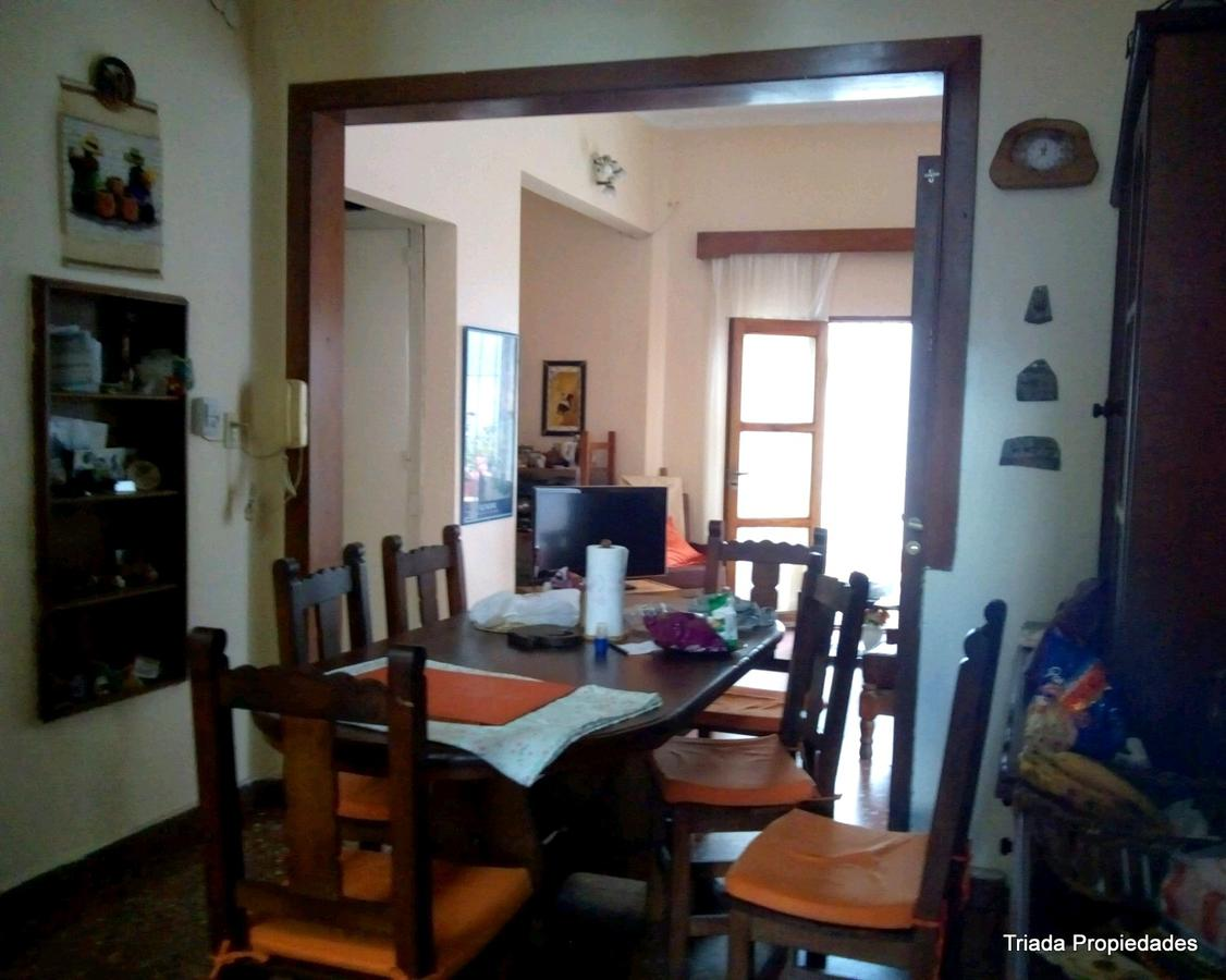 Foto Local en Venta en  Villa Urquiza ,  Capital Federal  Donado al 2300