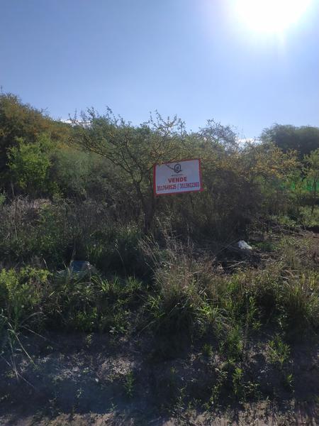 Foto Terreno en Venta en  Villa Catalina,  Rio Ceballos  Eco Catalina