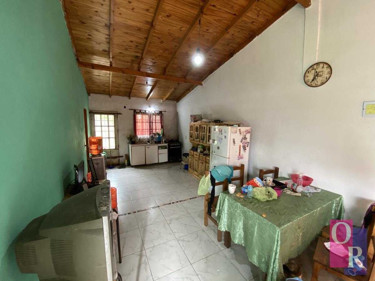 Foto Casa en Venta en  Berazategui,  Berazategui  Calle 122 N° 1917 e/ 19 y 20