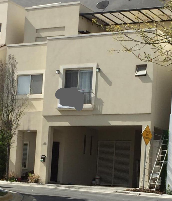Foto Casa en Venta en  Monterrey ,  Nuevo León  CASA EN VENTA BOSQUES DE LAS CUMBRES MONTERREY