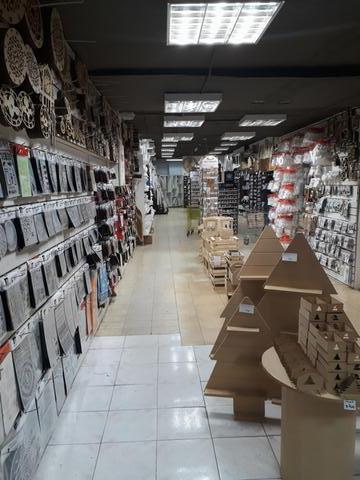 Foto Local en Alquiler en  Belgrano ,  Capital Federal  Cabildo 3200