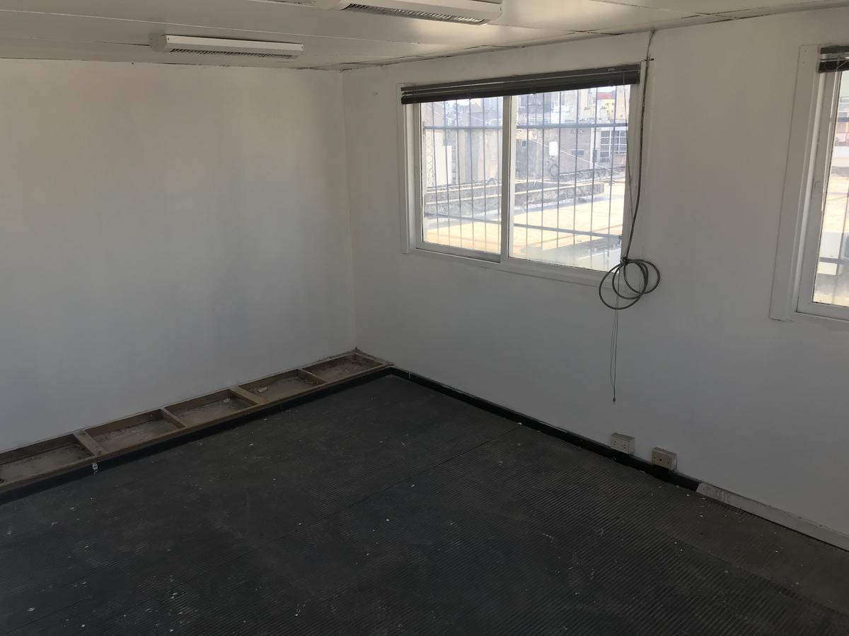 Foto Oficina en Venta en  Retiro,  Centro  Paraguay al 800