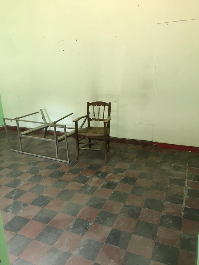 Foto Local en Alquiler en  San Miguel ,  G.B.A. Zona Norte  muñoz al 2800