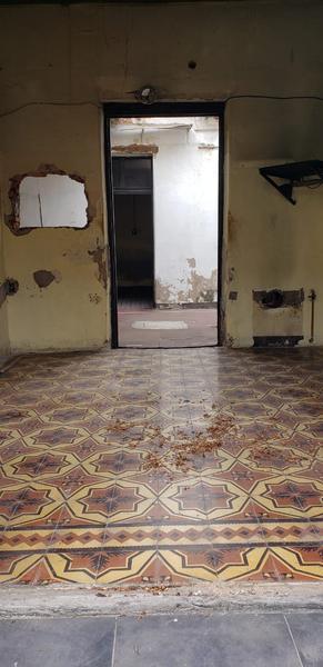 Foto Casa en Alquiler en  Centro,  San Miguel De Tucumán  Monteagudo al 300