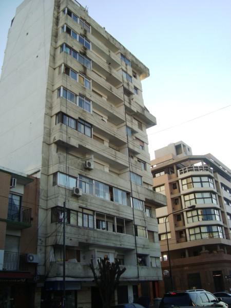 Foto Departamento en Alquiler en  La Plata ,  G.B.A. Zona Sur  4 entre 49 y 50