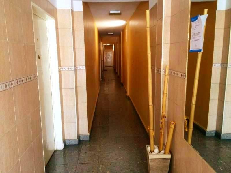 Foto Departamento en Alquiler en  Villa Santa Rita ,  Capital Federal  Concordia 1177 2° 13