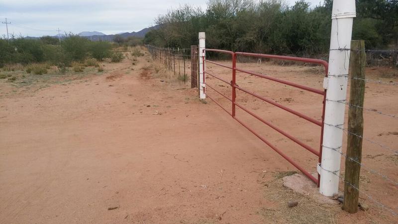 Foto Terreno en Venta en  Rancho o rancheria San Pedro,  Ures  TERRENO EN VENTA EN SAN PEDRO DE URES, SONORA