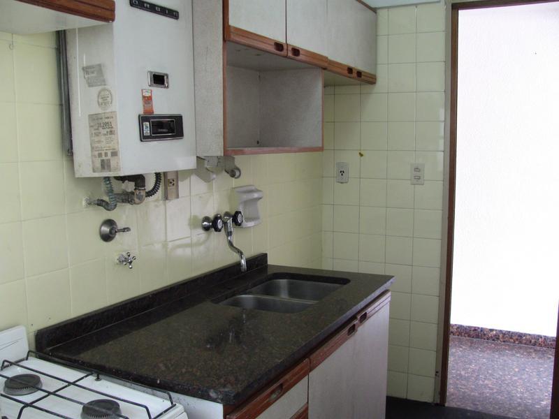 Foto Departamento en Venta en  Floresta ,  Capital Federal  Bogotá al 3600 entre San Nicolas y Joaquin V. Gonzalez
