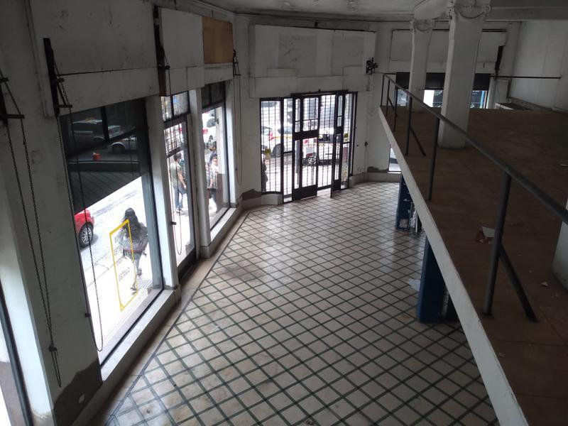 Foto Local en Alquiler en  Microcentro,  San Miguel De Tucumán  SAN JUAN N° al 700