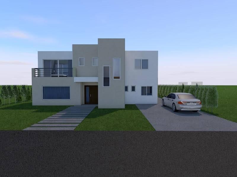 Foto Casa en Venta en  San Gabriel,  Villanueva  San Gabriel 302