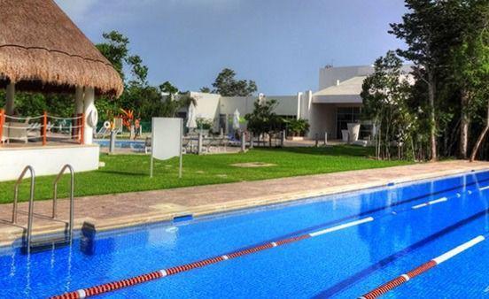 Foto Casa en condominio en Venta en  Lagos del Sol,  Cancún  Casa de Lujo Venta Lagos del Sol, Cancun