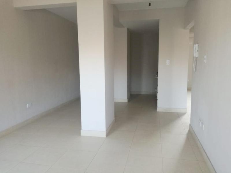 Foto Departamento en Venta en  San Miguel De Tucumán,  Capital  Ayacucho al 700 -  2 dormitorios