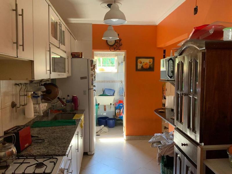 Foto Casa en Venta en  Yerba Buena ,  Tucumán  Ituzaingo al 400