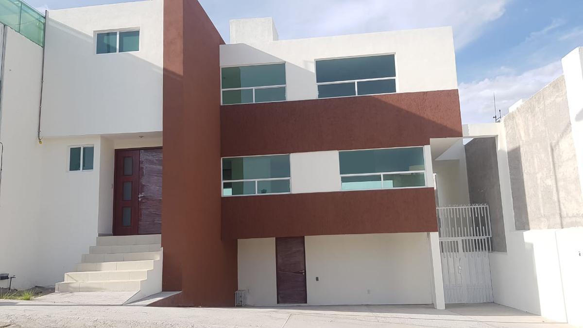 Foto Casa en Renta en  San Luis Potosí ,  San luis Potosí  CASA EN VENTA Y RENTA EN LOMAS DEL TEC, SAN LUIS POTOSI