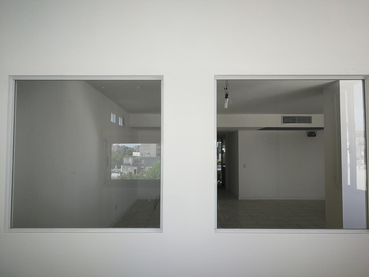 Foto Oficina en Venta en  Colegiales ,  Capital Federal  Federico Lacroze al 2800