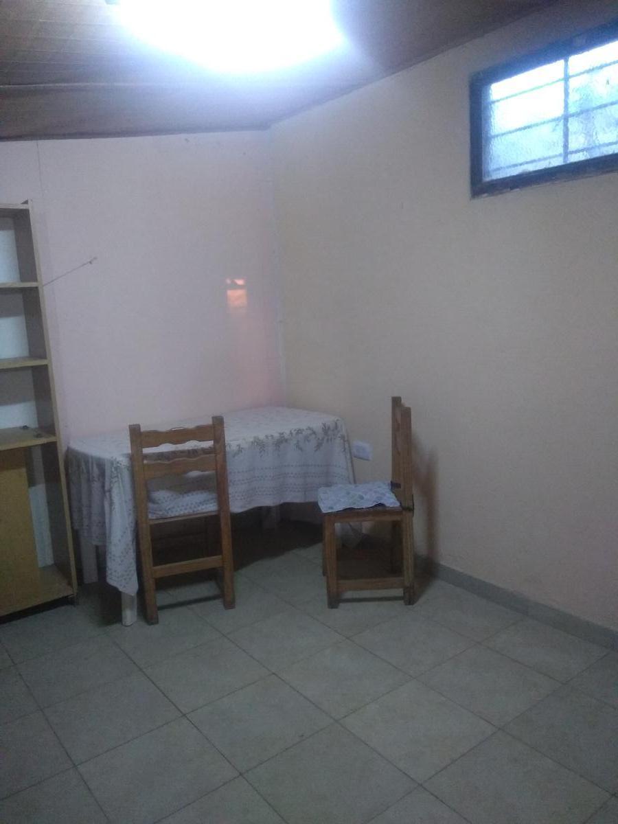 Foto Departamento en Alquiler en  Junin ,  San Luis  ALQUILO MONOAMBIENTE EN PIEDRA BLANCA ABAJO MERLO SAN LUIS