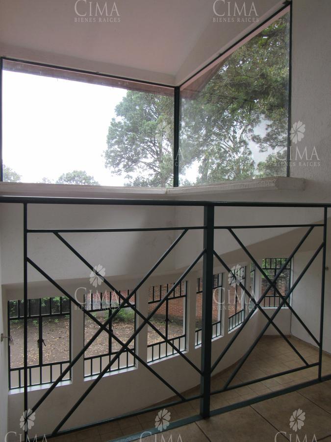 Foto Casa en Venta en  Fraccionamiento Real Monte Casino,  Huitzilac       VENTA CASA REAL MONTE CASINO HUITZILAC, MORELOS - V160