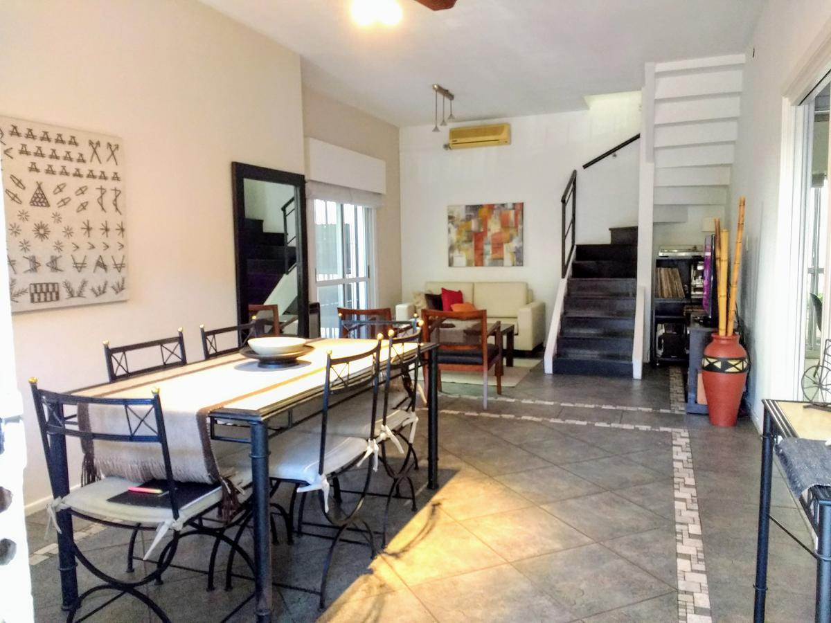 Foto Casa en Venta en  Florida,  Vicente López  Santa Rosa al 1500