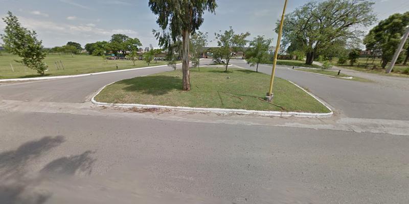 Foto Terreno en Venta en  Yerba Buena ,  Tucumán  Lotes Country Cerro Azul