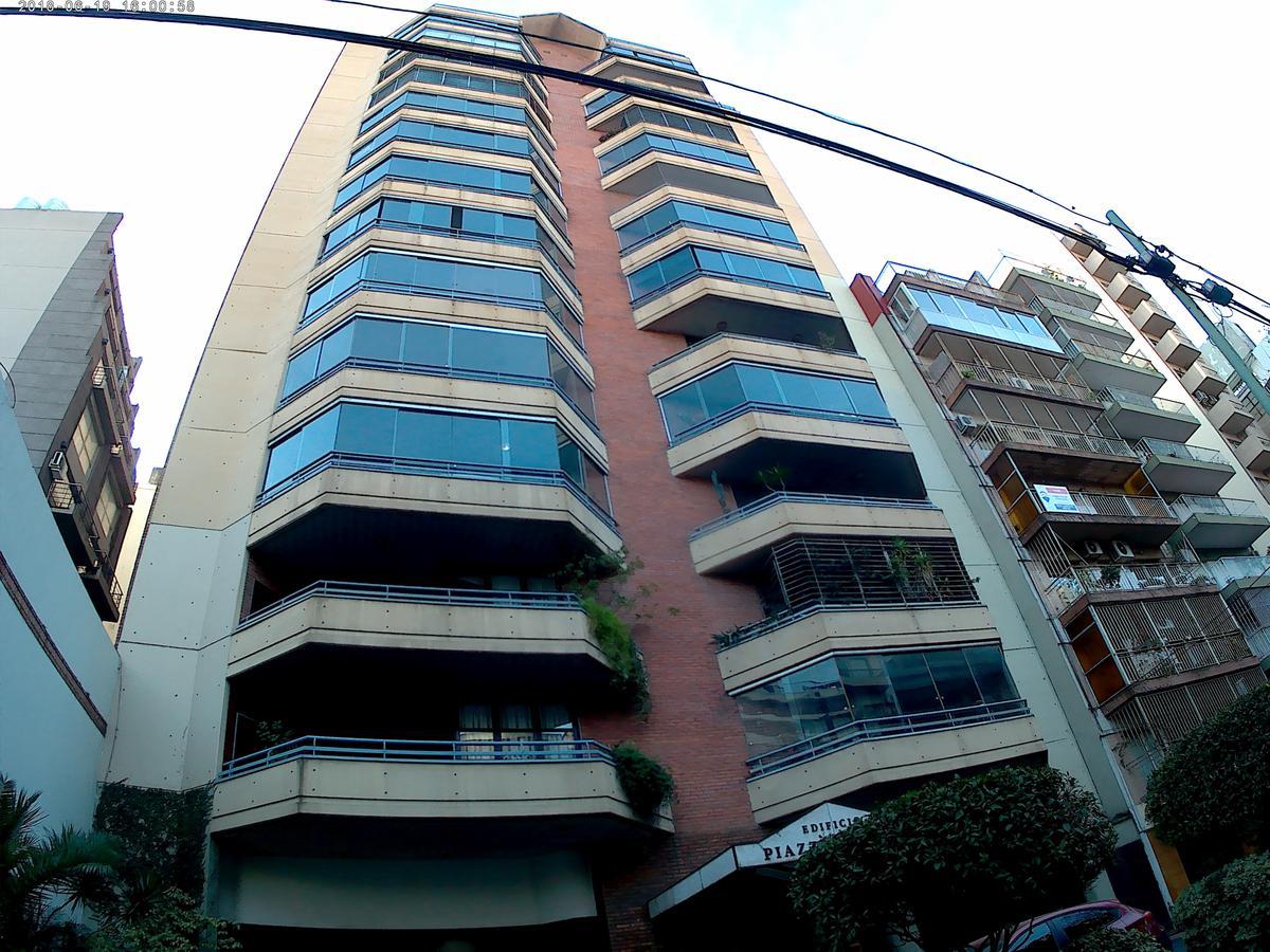 Foto Departamento en Venta en  Flores ,  Capital Federal  Juan Bautista Alberdi 2367 Piso 4° Dto. D