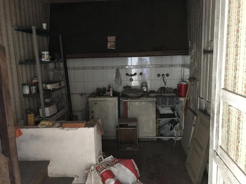 Foto Casa en Venta en  Adrogue,  Almirante Brown  SANCHEZ 1301
