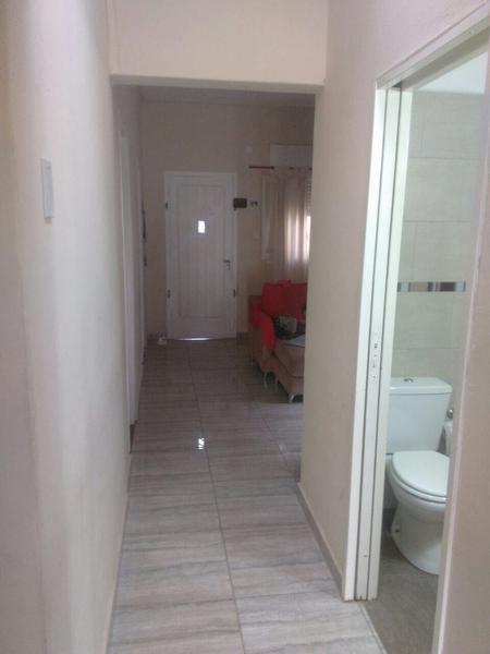 Foto Casa en Venta en  Longchamps,  Almirante Brown  Juan de Garay al 400