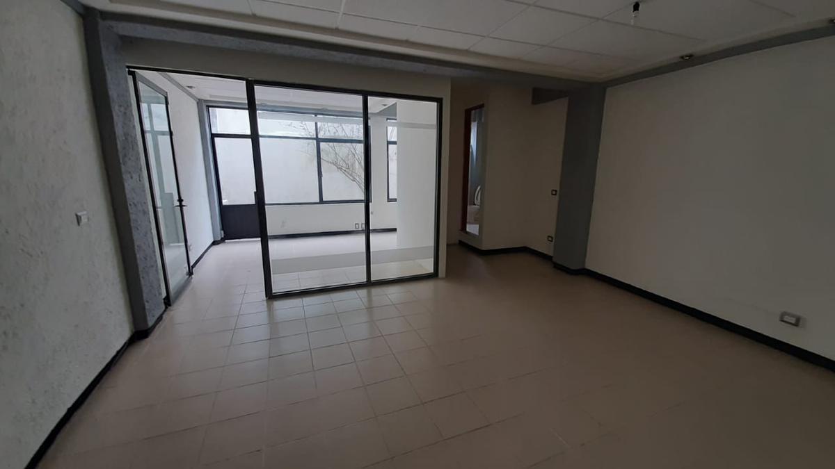 Foto Oficina en Renta en  Xalapa Enríquez Centro,  Xalapa  Xalapa Enríquez Centro