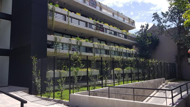 Foto Departamento en Venta en  Castelar,  Moron  Presidente Victorino de la Plaza 291, 302