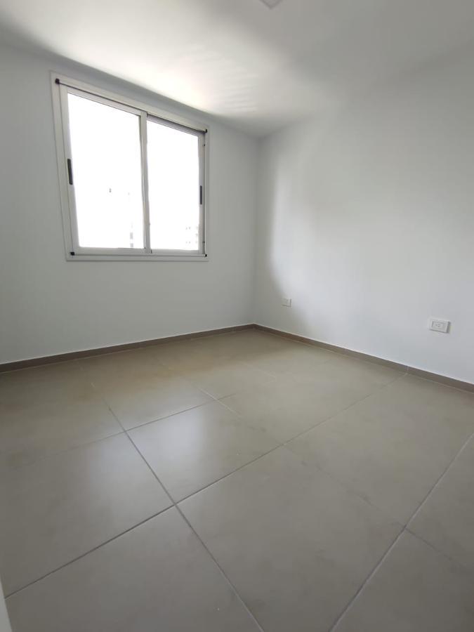 Foto Departamento en Venta en  General Paz,  Cordoba Capital  Toscana 7 * Depto un dormitorio * Muy AMPLIO * Balcón * Amenities