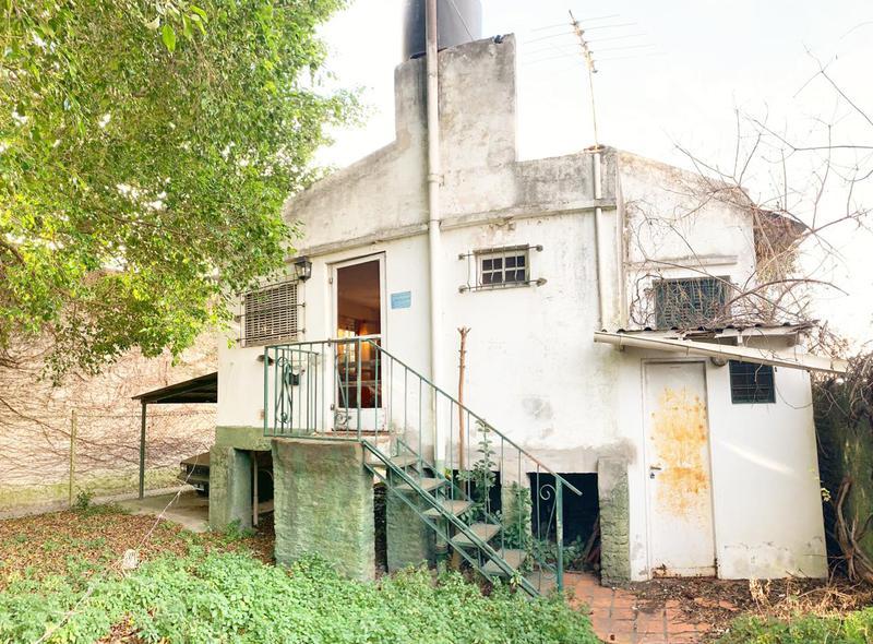 Foto PH en Venta en  San Fernando ,  G.B.A. Zona Norte  Quirno Costa 729