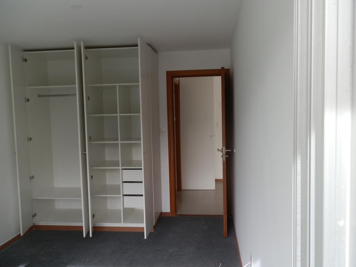 Foto Apartamento en Alquiler en  Malvín ,  Montevideo  Rambla República de Chile al 4500