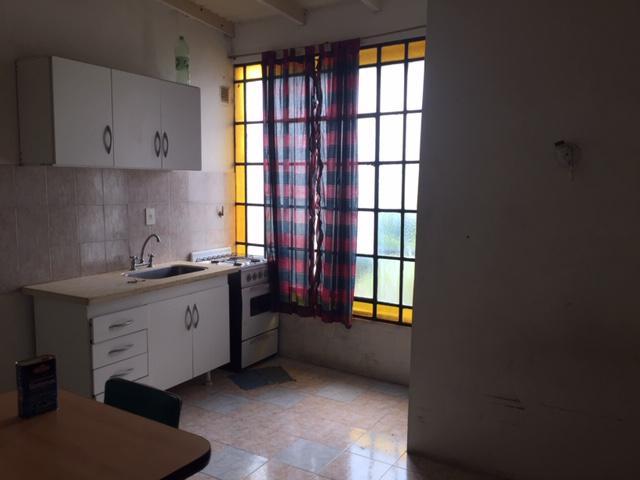 Foto Departamento en Alquiler en  Zapiola,  Lujan  Independencia Nº 2487 depto 2