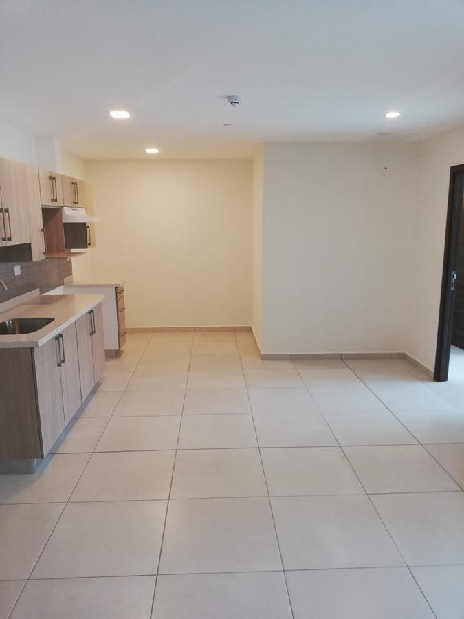 Foto Departamento en Venta | Renta en  Lomas del Mayab,  Tegucigalpa  Torre Astria, Apartamento 2 Hab. 2.5 Baños