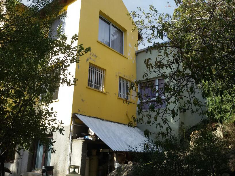 Foto Casa en Venta en  Villa Lago Gutierrez,  San Carlos De Bariloche  Av. del Lago al 200