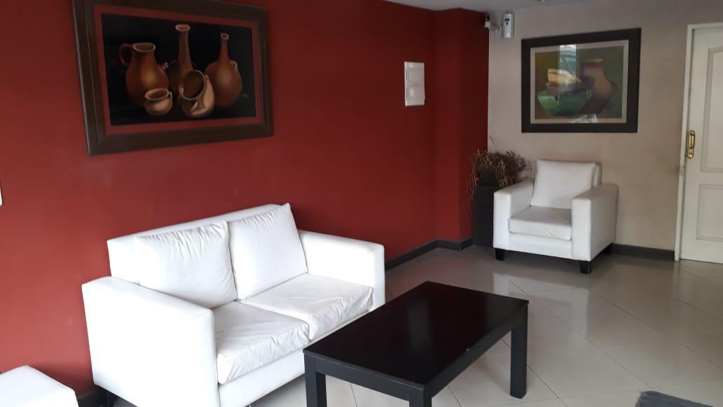 Foto Departamento en Venta en  San Miguel,  San Miguel      Urquiza 1650 (Graciela Gutierrez)